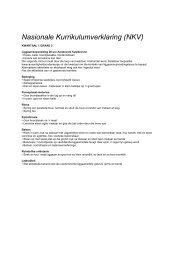Liggaamsopvoeding Graad 2.pdf - Kleuters