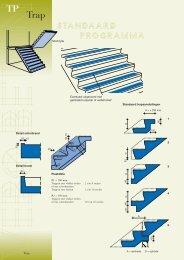 brochure (pdf, 239 kb) - Architectenweb