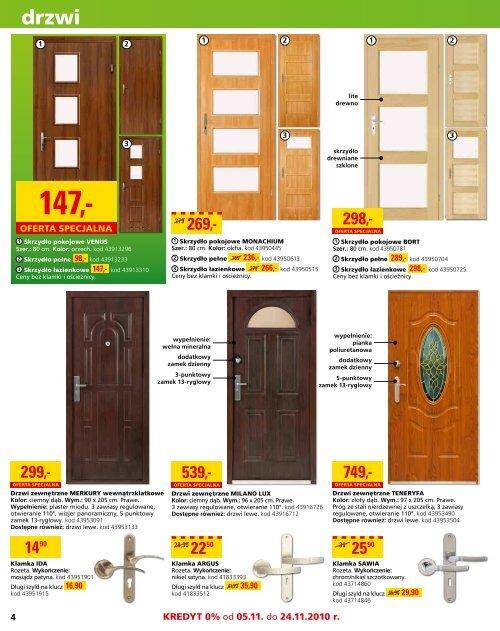 4 Drzwi 1 14 90 147 Ofe