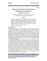 Download - Lumbung Pustaka UNY - Universitas Negeri Yogyakarta