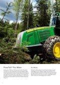 Harvester 1070E / 1170E - Seite 4