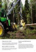 Harvester 1070E / 1170E - Seite 5