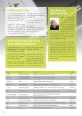 ONDERNEMEN IN DE STEDENDRIEHOEK - Rondom Zakendoen - Page 6