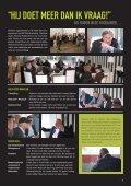 ONDERNEMEN IN DE STEDENDRIEHOEK - Rondom Zakendoen - Page 7