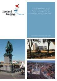 te downloaden als pdf-bestand - geschiedeniszeeland.nl