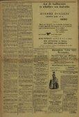 op zondag 27 januari 1895 - Page 2