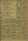 op zondag 27 januari 1895 - Page 3