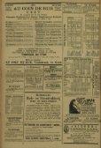 op zondag 27 januari 1895 - Page 4