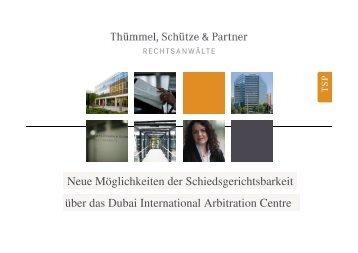 2_Dr. Susanne Kratzsch_Neue Möglichkeiten der ... - NuMOV