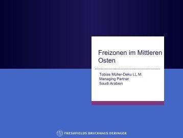 10.45 - Freihandelszonen_T. Müller-Deku - NuMOV
