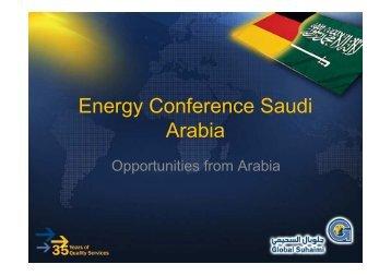 Yousef Albloushi Potenial Market for Energy Efficiency in ... - NuMOV