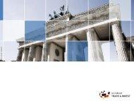 Christian Glosauer - German Trade & Invest - NuMOV