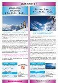 skifahrten - Nussbaum Reisen - Seite 3