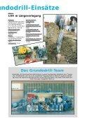 Tractuell_19 - Tracto-Technik - Seite 2