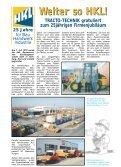 Tractuell_19 - Tracto-Technik - Seite 3