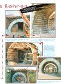 Tractuell_19 - Tracto-Technik - Seite 5