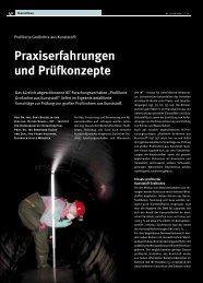 Umwelt 5-06 tracto.indd - Nodig-Bau.de