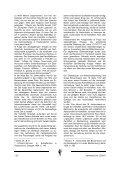 Hinterpommern - das gelobte Land der Kartoffelzüchtung - Seite 2