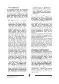 Hinterpommern - das gelobte Land der Kartoffelzüchtung - Seite 3