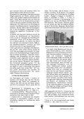 Hinterpommern - das gelobte Land der Kartoffelzüchtung - Seite 4