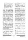 Hinterpommern - das gelobte Land der Kartoffelzüchtung - Seite 6