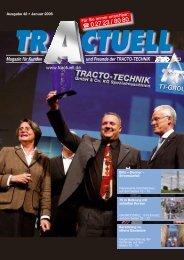 Tractuell_42 - Nodig-Systeme - Tracto-Technik