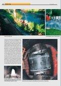 Renovierung mit Quick Lock - Nodig-Bau.de - Seite 3