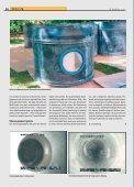 Renovierung mit Quick Lock - Nodig-Bau.de - Seite 5