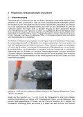 Zukunft des grabenlosen Leitungsbaus ... - Nodig-Bau.de - Page 2
