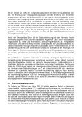 Zukunft des grabenlosen Leitungsbaus ... - Nodig-Bau.de - Page 5