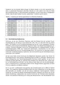 Zukunft des grabenlosen Leitungsbaus ... - Nodig-Bau.de - Page 7