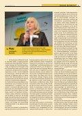 bi-UmweltBau 6-07_t.indd - Nodig-Bau.de - Page 2