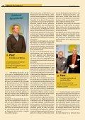 bi-UmweltBau 6-07_t.indd - Nodig-Bau.de - Page 3
