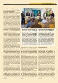 bi-UmweltBau 6-07_t.indd - Nodig-Bau.de - Page 4