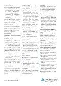 6 Nürnberger Erfahrungsaustausch Rohrvortrieb - Nodig-Bau.de - Page 2