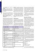 Die neue DWA-A 125/DVGW W 304 (Gelbdruck ... - Nodig-Bau.de - Page 2