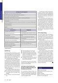 Die neue DWA-A 125/DVGW W 304 (Gelbdruck ... - Nodig-Bau.de - Page 6