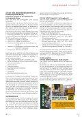 Die neue VOB/C und die grabenlose ... - Nodig-Bau.de - Page 2