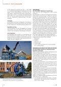 Die neue VOB/C und die grabenlose ... - Nodig-Bau.de - Page 3