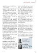 Die neue VOB/C und die grabenlose ... - Nodig-Bau.de - Page 4