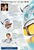 Geschenkideeën 2010 - Eurolook - Page 2