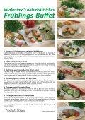 frohkost-rezepte - Seite 3
