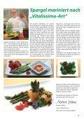 frohkost-rezepte - Seite 4