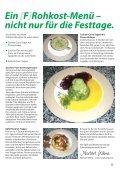 frohkost-rezepte - Seite 5