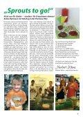 frohkost-rezepte - Seite 7