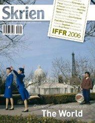 Open PDF - Skrien