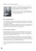 Informatie Radiotherapie - Instituut Verbeeten - Page 4