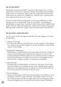Informatie Radiotherapie - Instituut Verbeeten - Page 6