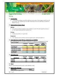 2013-04-24 Oggend Markverslag.pdf