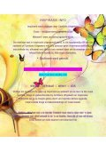 Untitled - Inspirasie - Weebly - Page 2